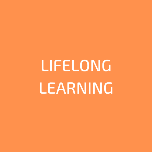 Apprendimento continuo